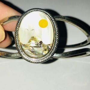 Rare, Beautiful & Unique VTG Bracelet